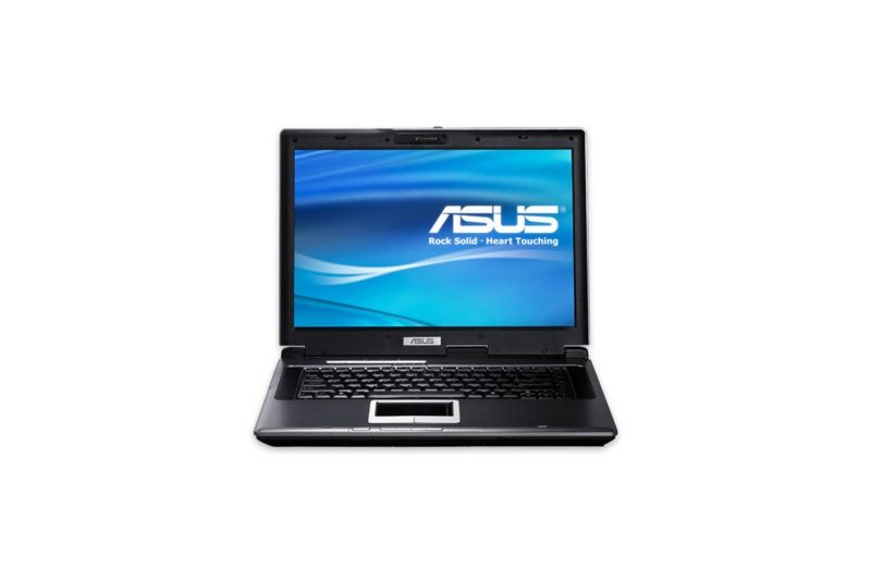 ASUS Z93E WINDOWS 7 DRIVERS DOWNLOAD