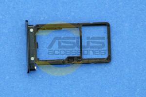 Piezas para Asus V520KL ZenFone A006 | Asus Accessoires