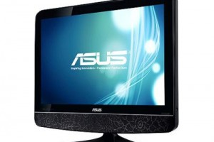 ASUS BP5295 DRIVERS FOR WINDOWS 7