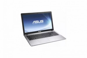 ASUS PRO32VM DOWNLOAD DRIVERS